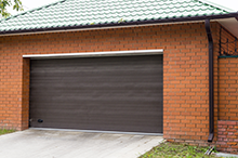 Garage Door & Opener Repairs Mesa, AZ 480-616-0917